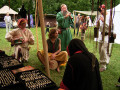 Tambach-Dietharz, Recken-Ritter-Heldenspiele