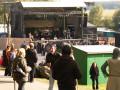 Selb, Festival-Mediaval