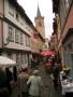 Erfurt, Krämerbrückenfest