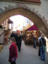 Leuchtenburg, Ritterspiele