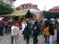 Rochsburger Ritterfest