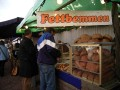 Historischer Markt Mittweida