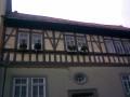 Mühlhausen, Bauernkriegsspektakel