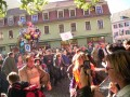Zwiebelmarkt Weimar