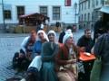 Merseburger Schlossfest