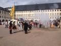 Gotha, Barockfest