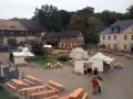 Rittergut Knau