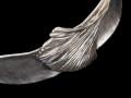 Armreif in Silber