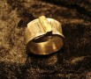 Silberring_Gold_3