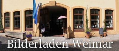 Bilderladen Weimar